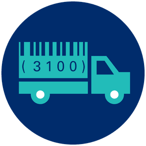 settore logistica e supply chain