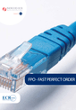 FPO – Fast perfect order